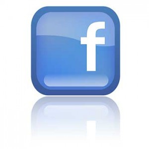 facebook-icon-blue-2013